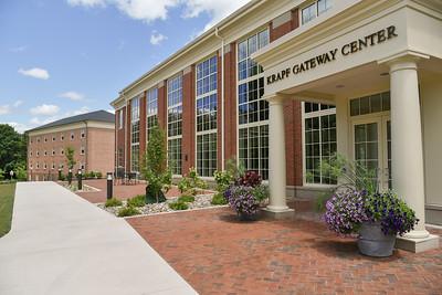 LC_Campus-205