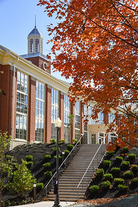 Autumn_Campus-359