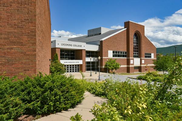 LC_Campus-384