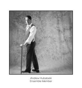 Andrew 296
