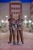 DTSB Statue_8853_HDR V2 fin