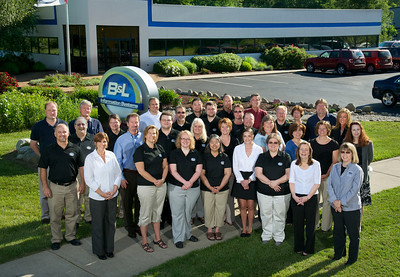 B&L Information Systems- Retouched