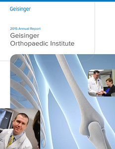 82934-1-OrthoAnnualReport_2015_R2.indd