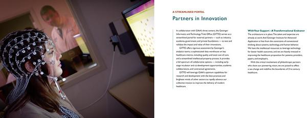 GIAA-Large Brochure.indd