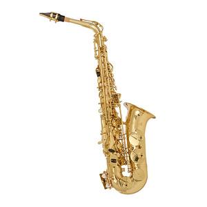 Roy Benson Instruments