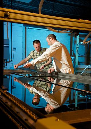 RV Pro Liquid Imaging