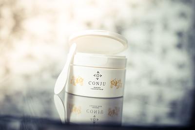 Conju-388