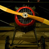 Wright Patt - 12