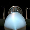 Wright Patt - 04