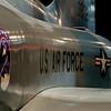 Wright Patt - 01