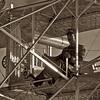 Wright Patt - 09