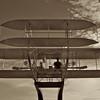 Wright Patt - 08