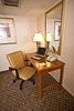 17_Holiday Inn_C0091