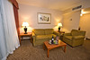 22_Holiday Inn_C0091