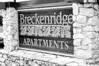 34_Connor - Breckenridge-3