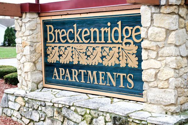 Connor - Breckenridge