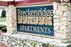 34_Connor - Breckenridge
