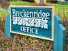7_Connor - Breckenridge