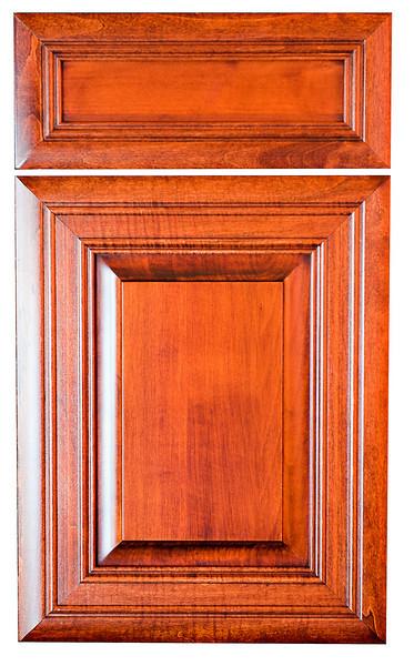 4_Handcrafted Doors