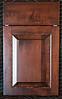 12_Handcrafted Doors-1
