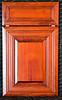 15_Handcrafted Doors