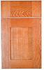8_Handcrafted Doors