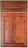6_Handcrafted Doors