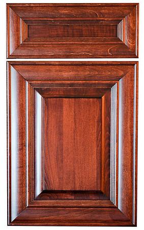 Handcrafted - Cabinet Doors