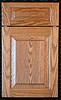 11_Handcrafted Doors