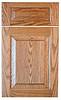 2_Handcrafted Doors
