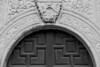 0029_San Antonio_L0031-2