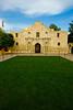 0014_San Antonio_L0031-T