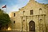 0021_San Antonio_L0031