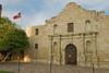 0026_San Antonio_L0031