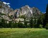 Yosemite A 79