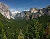 Yosemite J 899