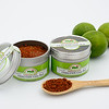 Luvafoodie LLC | Chilin-Chili Lime Rub