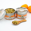Luvafoodie LLC | Citrus Lovers Spice Blend