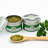 Luvafoodie LLC | Garlic & Green Herb Blend