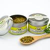Luvafoodie LLC | Countryside Herb Blend