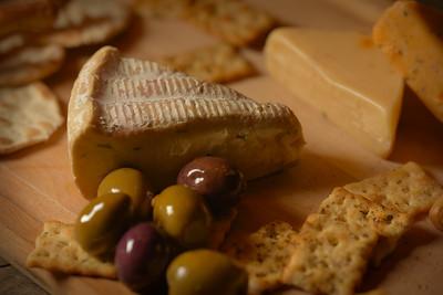 Wisconsin Cheese Photographer