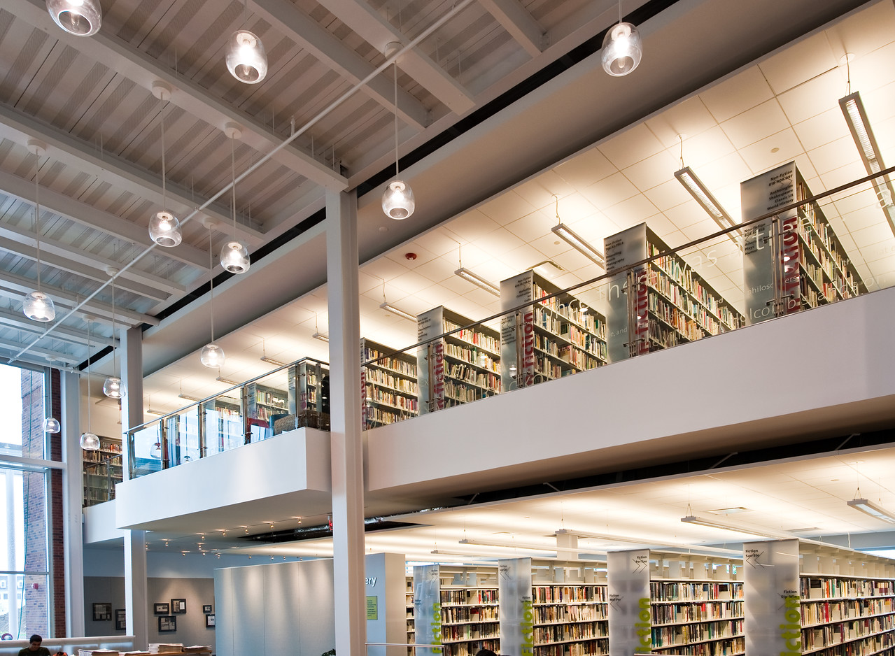 100426_Library-2_6