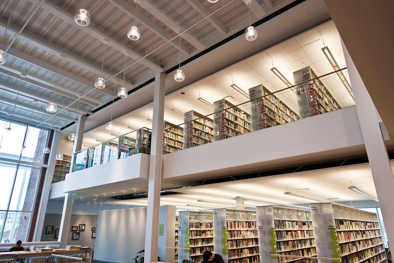 100426_Library-2_6-2