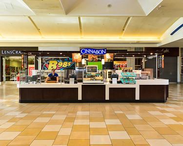 130326_Ocean-County-Mall_25