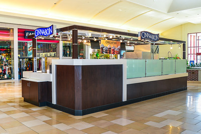 130326_Ocean-County-Mall_65