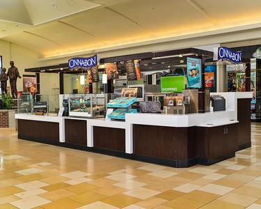 130326_Ocean-County-Mall_41