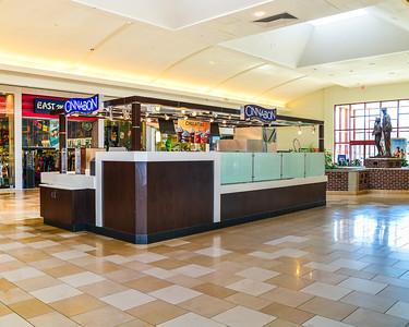 130326_Ocean-County-Mall_69