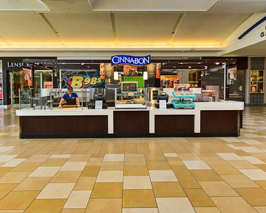 130326_Ocean-County-Mall_49