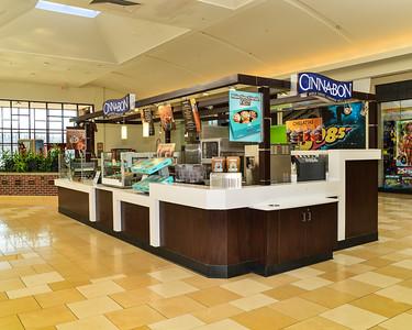130326_Ocean-County-Mall_44