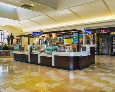 130326_Ocean-County-Mall_26